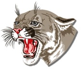 van wert cougars personals Van wert football mascot cougars team welcome to the van wert football team wall the most current information will appear at the top of the wall dating back.