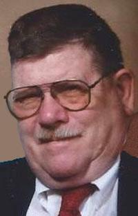 Leslie L. Brown Sr.
